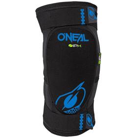 O'Neal Dirt Knee Guards blue